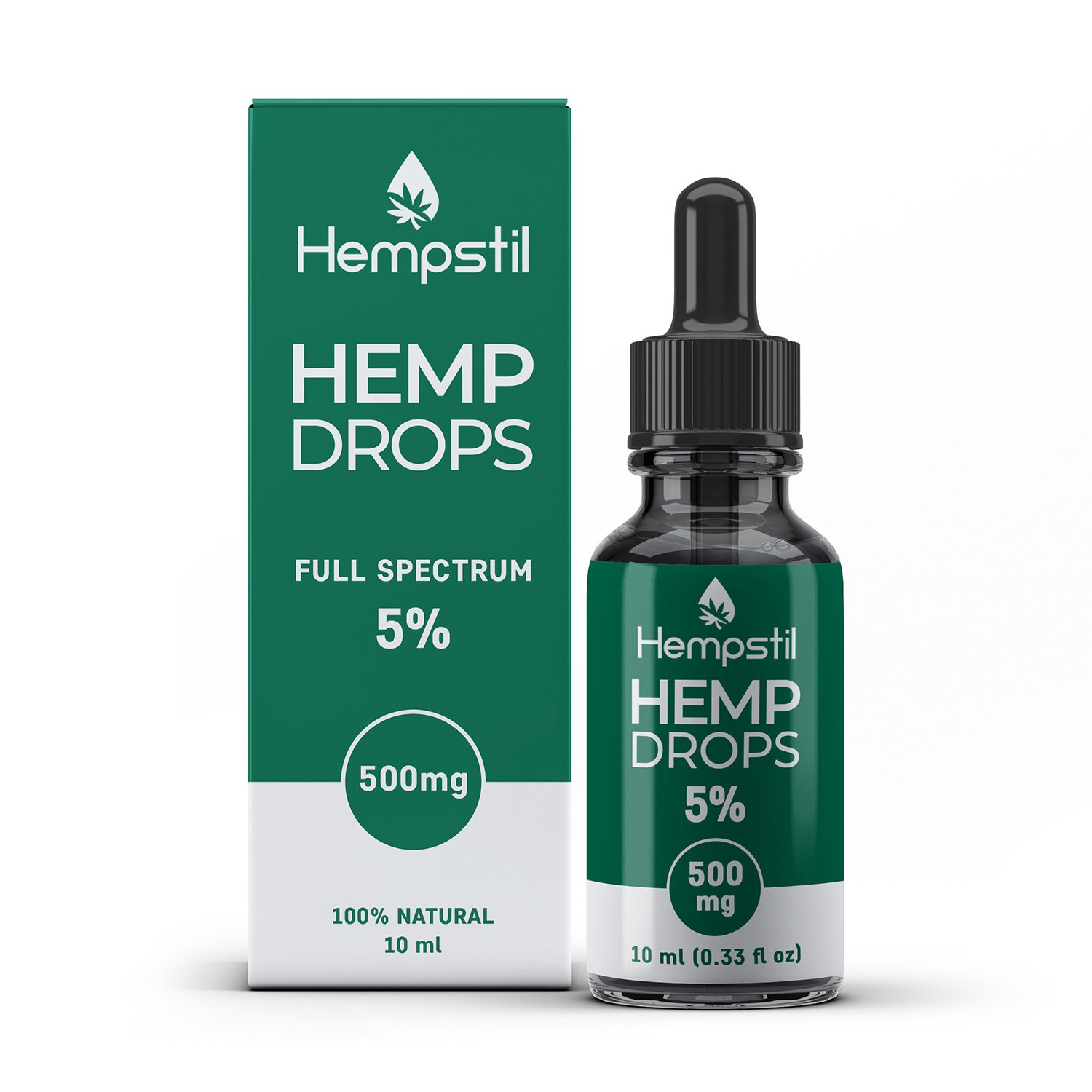 The 7-Second Trick For Cbd Oil - Cannabiodiol Online Shop